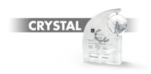 DealGifts - Materials - Crystal