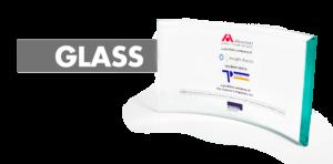 DealGifts - Materials - Glass